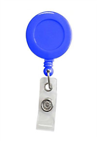 Prestige Retracteze ID/Badge Holder