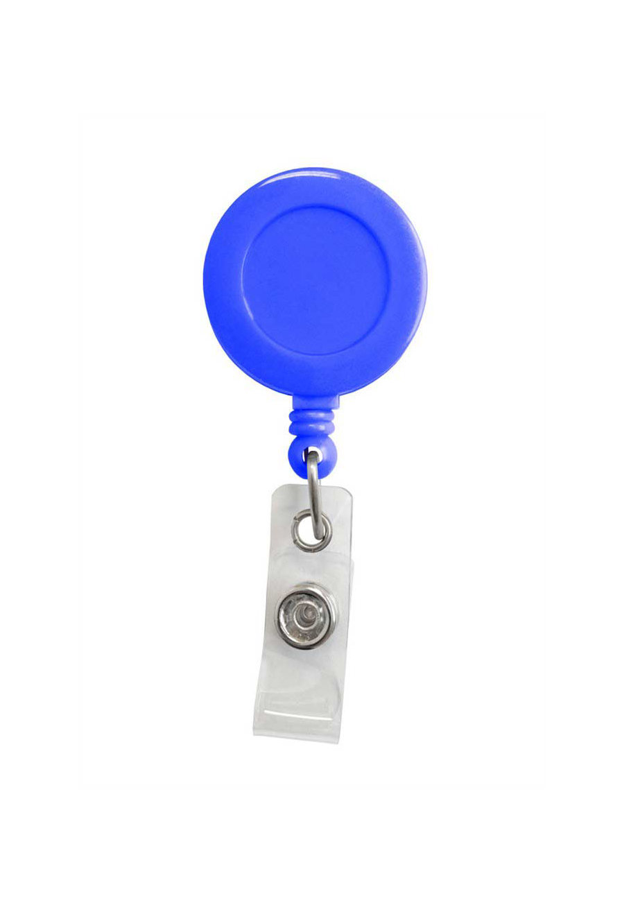 Prestige Retracteze ID/Badge Holder