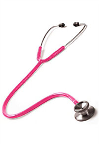 Prestige Clinical I Stethoscopes