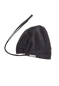 Cherokee Solid Bouffant Scrub Hats