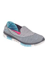Skechers Go Flex Slip-on Atheltic Shoes