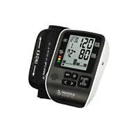 Prestige Healthmate Premium Digital Blood Pressure Monitor