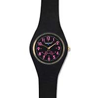 Nurse Mates Silicone Uni-watch