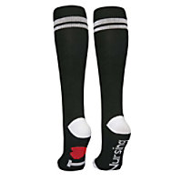 Landau Compression Socks