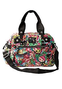 Koi Tokidoki Party Utility Nursing Bags