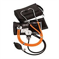 Prestige Blood Pressure/stethoscope Kit
