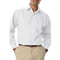 Blue Generation Men's Long Sleeve Shirt