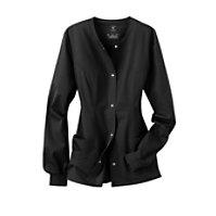 Cherokee Luxe Jackets