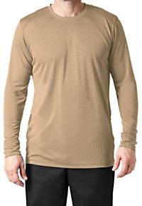 Carhartt Force Men's Long Sleeve Underscrub Tees