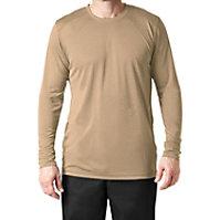 Carhartt Men's Long Sleeve Underscrub Tees