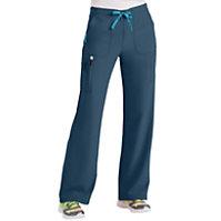Carhartt Cross-Flex Boot Cut Cargo Pants