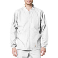 Carhartt Men's Zip Front Jacket