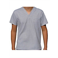 Dickies Chef Cook Shirt
