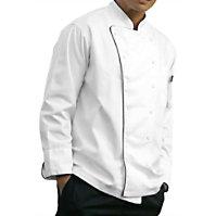 Dickies Chef Bruno Executive Coat