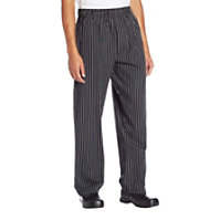 Dickies Chef Traditional Baggy Pants