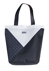 Grey's Anatomy HQ Totes - Gift With Purchase