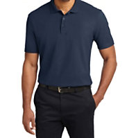 Port Authority Men's Polo Tees