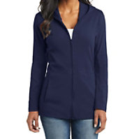 Port Authority Women's Modern Stretch Jackets