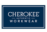 Cherokee Workwear Original