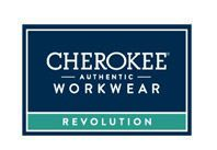 Cherokee Workwear Revolution