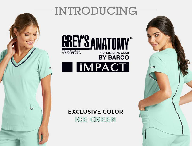 Scrubs: Nursing Uniforms And Medical Scrubs | Scrubs And Beyond