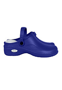 Natural Uniforms Ultra Lite Nursing Clogs