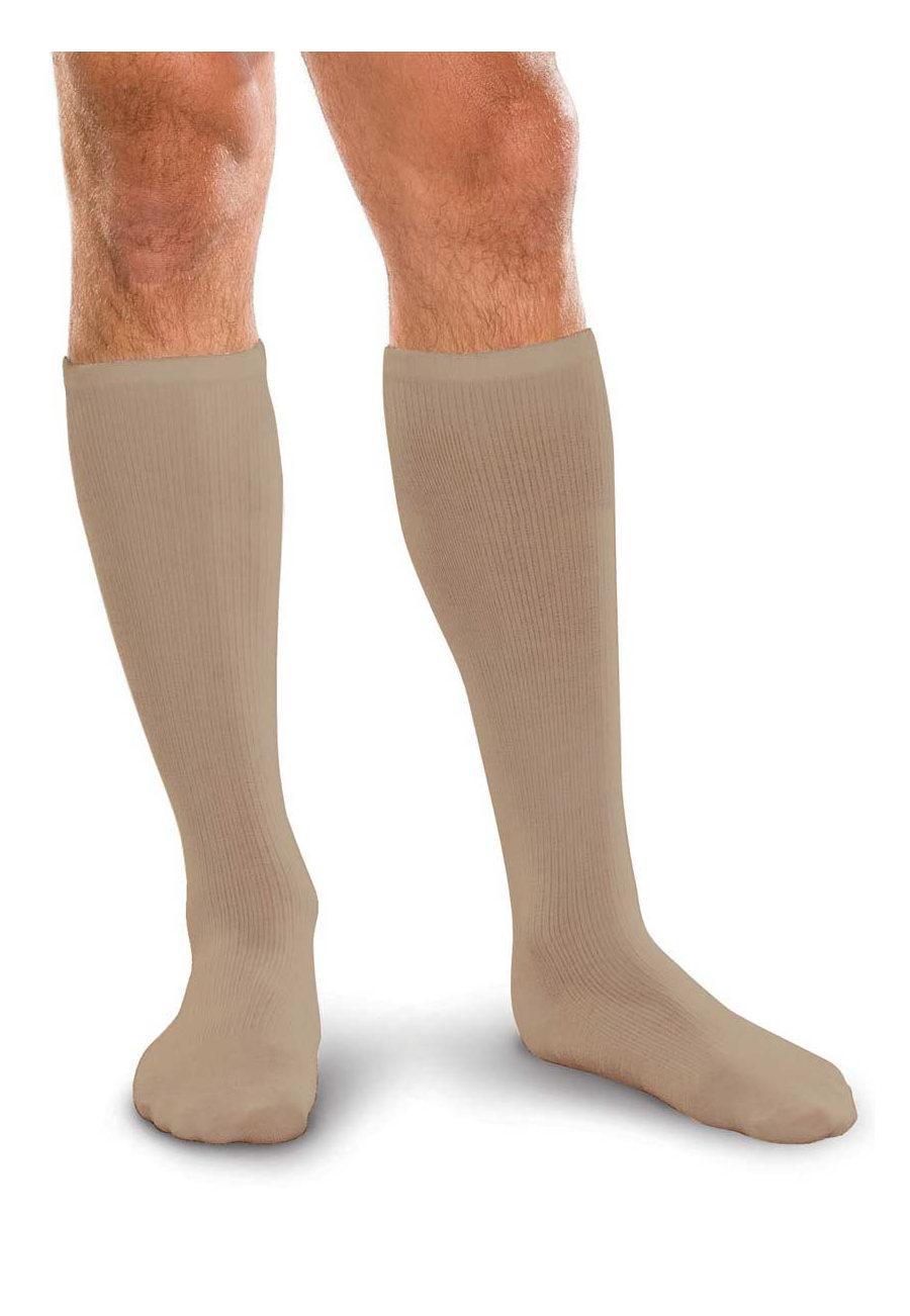 Therafirm Unisex Light Support Socks