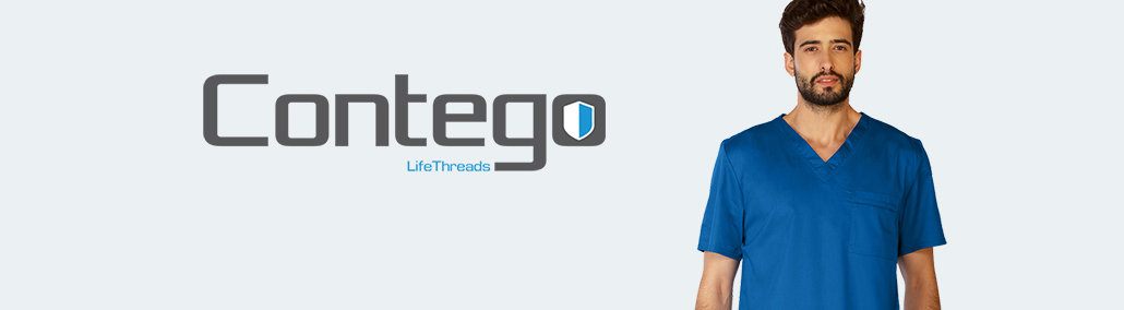 Contego by Life Threads