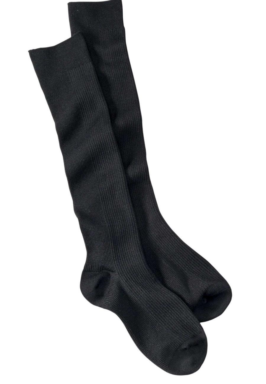 Beyond Scrubs 1-pack Full Support Socks