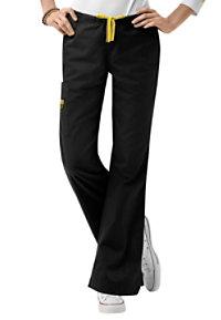 WonderWink Origins Romeo Scrub Pants