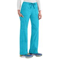 WonderFlex Faith Multi-Pocket Cargo Pants