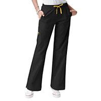 WonderWink Four-Stretch Cargo Pants