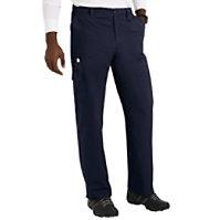 WonderFlex Loyal Men's Pants