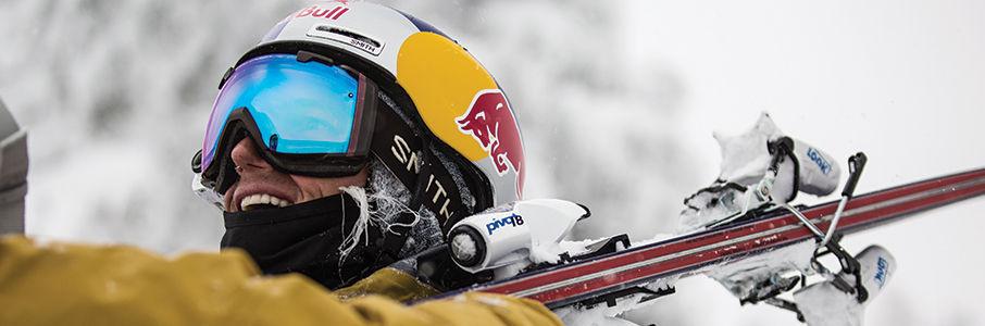 goggles snowboarding  Ski Goggles - Snowboard Goggles