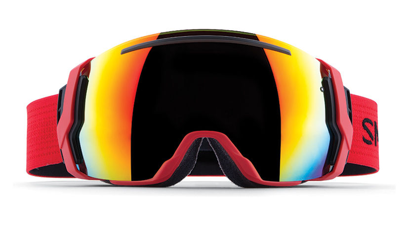 smith goggles  Smith United States