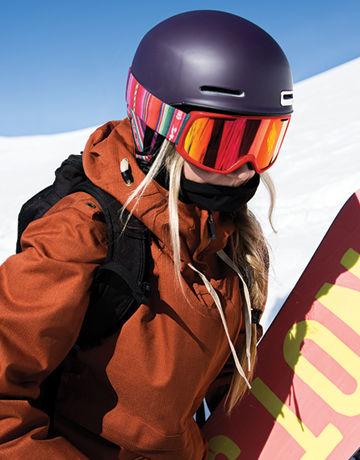 oakley ski goggles size guide rtd5  Women's Goggles new women's goggles