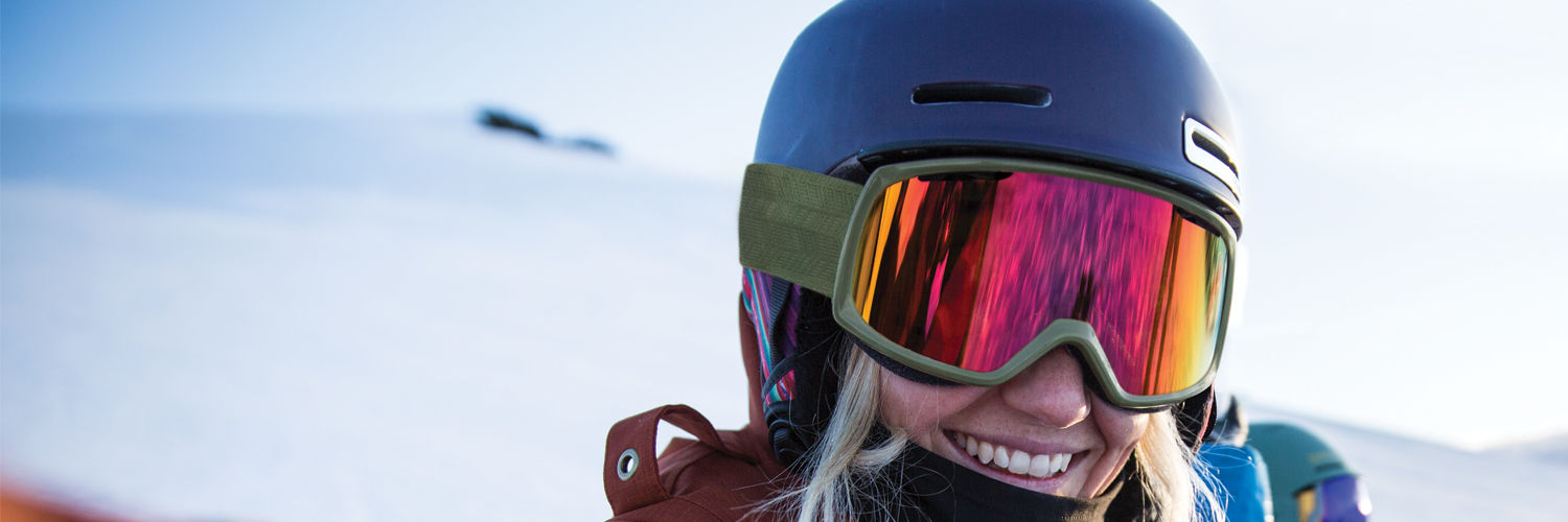best ski goggles women  cool snowboard Archives