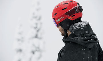 Browse Smith Helmets