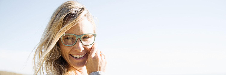 Smith Optics Womens Prescription Glasses | Smith United States