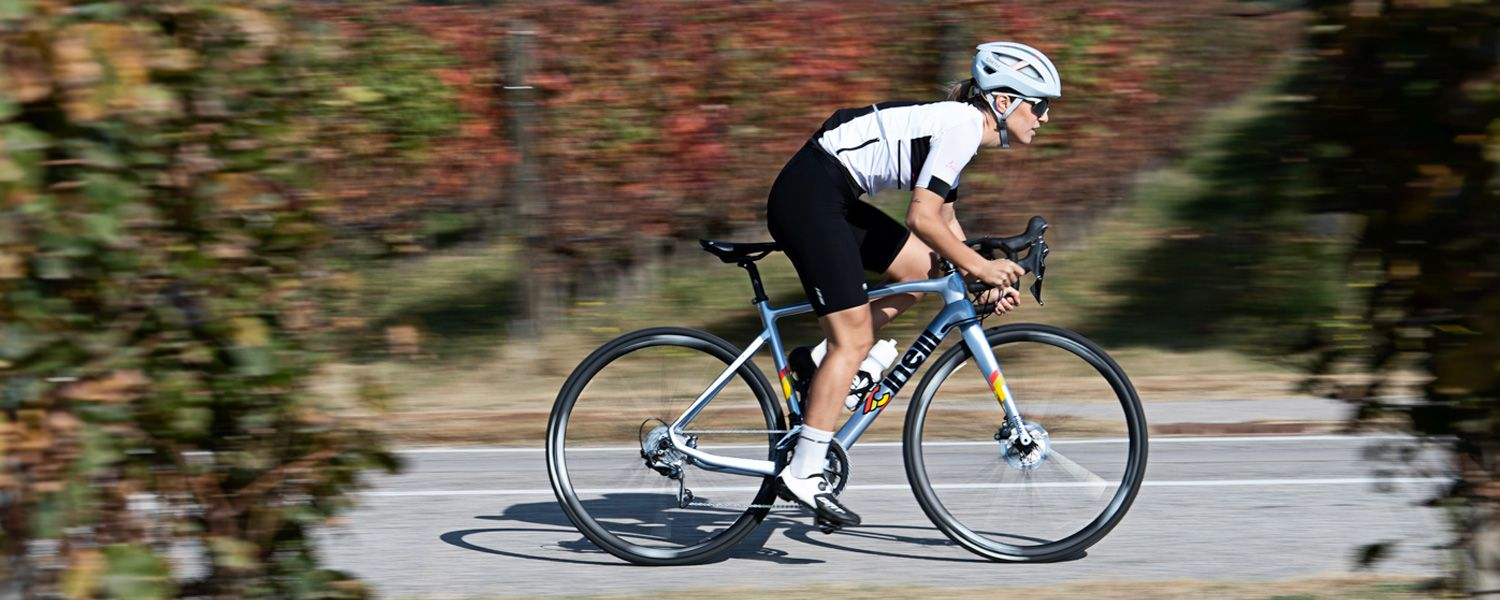 Thrilling Trendsetters: Hit peak performance with bike best sellers.