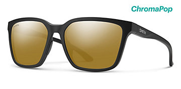51530c110b Smith Optics Shoutout ChromaPop Sunglass
