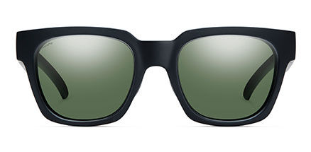 Smith Archive Sunglasses