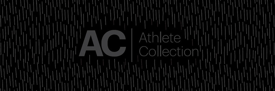 Smith Athlete Collection