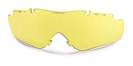 AEGIS ARC/ECHO ASIAN FIT REPLACEMENT LENSES
