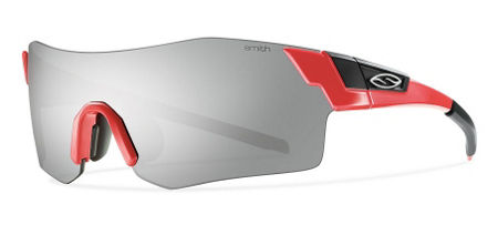 running sunglasses mens ros0  PIVLOCK ARENA