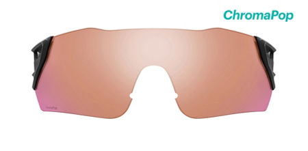 ATTACK REPLACEMENT LENSES