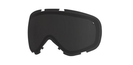 CADENCE REPLACEMENT LENSES