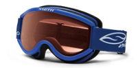 BlueRC36