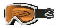 Cascade Classic Goggle