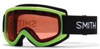 Cascade Goggle